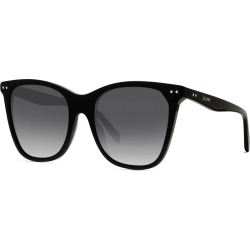 Cat-Eye Gradient Acetate Sunglasses found on Bargain Bro India from Bergdorf Goodman for $400.00