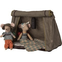 Hiker Mouse Tent found on Bargain Bro Philippines from Bergdorf Goodman for $104.00