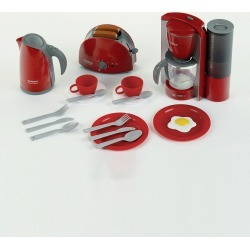 Bosch Big Breakfast Toy Set