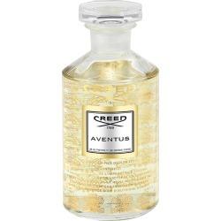 Aventus, 17 oz./ 500 mL found on Bargain Bro India from Bergdorf Goodman for $1055.00