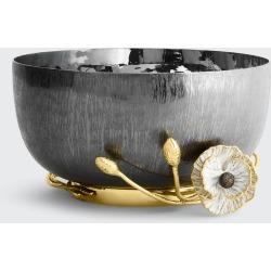 Anemone Medium Bowl found on Bargain Bro India from Bergdorf Goodman for $295.00