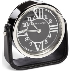 Brennen Clock found on Bargain Bro from Bergdorf Goodman for USD $680.20