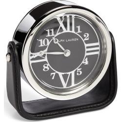 Brennen Clock found on Bargain Bro from Bergdorf Goodman for USD $680.20