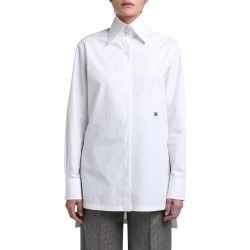 Cotton Karl-Collar Dress found on Bargain Bro India from Bergdorf Goodman for $950.00