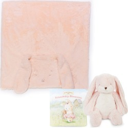 Blossom Tuck Me In Gift Set found on Bargain Bro Philippines from Bergdorf Goodman for $85.00