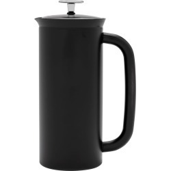 P7 18 Oz Press For Coffee found on Bargain Bro Philippines from Bergdorf Goodman for $120.00