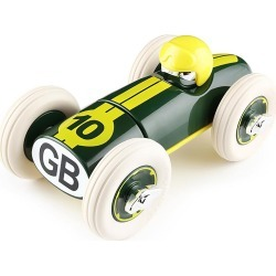 Midi Bonnie Toy Car found on Bargain Bro Philippines from Bergdorf Goodman for $50.00