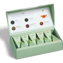 Fleur Petite Presentation Box