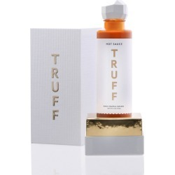 White Truffle Hot Sauce found on Bargain Bro from Bergdorf Goodman for USD $26.60