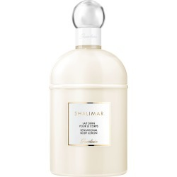 6.7 oz. Shalimar Perfumed Body Lotion found on Bargain Bro from Bergdorf Goodman for USD $49.40