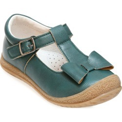 Emma Bow T-Strap Mary Jane, Baby/Toddler/Kids found on Bargain Bro Philippines from Bergdorf Goodman for $52.00