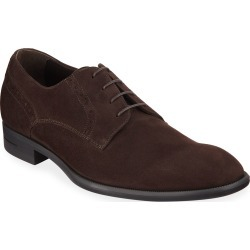 Men's New Flex Derby Shoes found on Bargain Bro Philippines from Bergdorf Goodman for $595.00