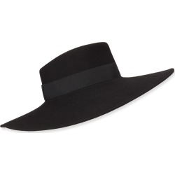 Pina Large Brimmed Hat found on Bargain Bro India from Bergdorf Goodman for $720.00