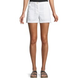 Organic Crunch Wash Cargo Shorts found on MODAPINS from Bergdorf Goodman for USD $95.00