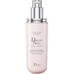 Dreamskin Complete Age-Defying Skincare Refill, 1.69 oz./ 50 mL found on Bargain Bro India from Bergdorf Goodman for $128.00