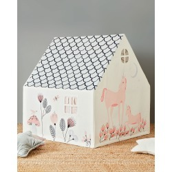 Unicorn Play House found on Bargain Bro Philippines from Bergdorf Goodman for $200.00