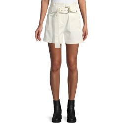 Belted Cargo Shorts found on MODAPINS from Bergdorf Goodman for USD $147.00