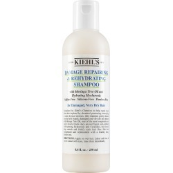 Damage Repairing & Rehydrating Shampoo, 8.4 oz. found on Bargain Bro Philippines from Bergdorf Goodman for $20.00
