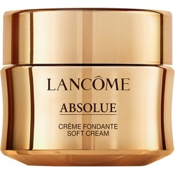 Absolue Soft Cream, 20 mL found on Bargain Bro India from Bergdorf Goodman for $80.00