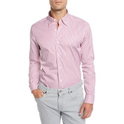 Men's Striped Sport Shirt found on Bargain Bro India from Bergdorf Goodman for $220.00
