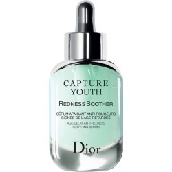 Capture Youth Redness Soother Age-Delay Anti-Redness Serum, 1.0 oz./ 30 mL found on Bargain Bro India from Bergdorf Goodman for $95.00