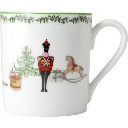 Grenadiers Coffee Mug