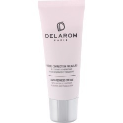Delarom Anti-Redness Cream found on Makeup Collection from BIRCHBOX for GBP 20.07