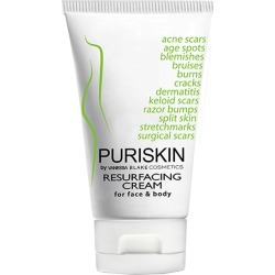 Puriskin Resurfacing Cream for Face & Body