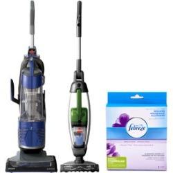 PowerGlide� Lift-Off� Deluxe Pet Vacuum Plus Bonus