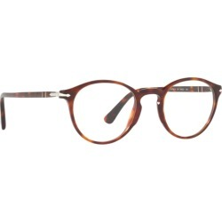 Persol Men's Eyeglasses Frames PO3174V 24 49mm found on Bargain Bro UK from Blueberry Brands