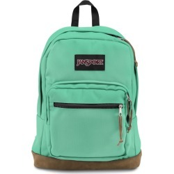 Jansport Right Pack Cascade found on Bargain Bro UK from Blueberry Brands