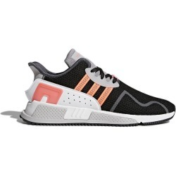 Adidas Men's Shoes EQT Cushion ADV Black White Size 7 found on MODAPINS from Blueberry Brands for USD $103.21