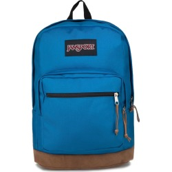 Jansport Right Pack Blue Jay Backpack