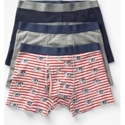 3 Pack Jersey Boxers Bulldog Multi Pack Men Boden found on MODAPINS from bodenusa.com for USD $55.00