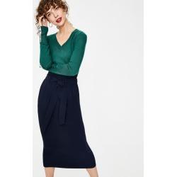 Tilda V Neck Sweater Drake Women Boden found on MODAPINS from bodenusa.com for USD $56.00