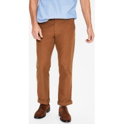 Malvern Casual Pants Elm Brown Men Boden found on MODAPINS from bodenusa.com for USD $95.00