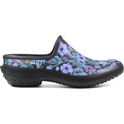 Patch Clog Vine Floral found on Bargain Bro Philippines from Bogs Footwear Canada for $44.76