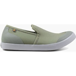 Kicker Loafer LIKE YOU HAVE TIME TO LOAF. found on Bargain Bro Philippines from Bogs Footwear Canada for $52.22