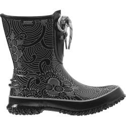 Urban Farmer 2 Eye Lace Batik found on Bargain Bro Philippines from Bogs Footwear Canada for $74.60