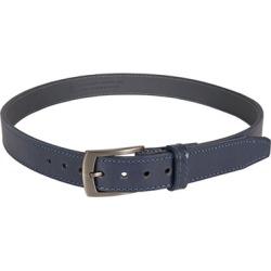 Magpul El Empresario Tejas Gun Belt - El Empresario Tejas Gun Belt Blue Gray 32