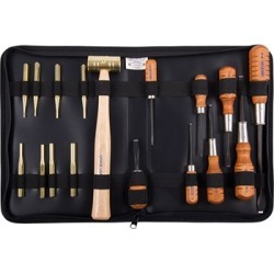 Grace Usa Gun Care Tool Set - Win. 97/Colt Saa Tool Set found on Bargain Bro Philippines from brownells for $114.99