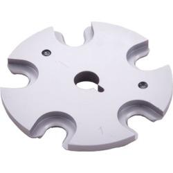 Hornady Lock-N-Load Ap Shellplate - #22 Lock-N-Load Ap Progressive Press Shellplate