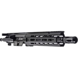 Primary Weapons Ar-15 Mk1 Mod 1-M Upper Receiver Assembly 300 Blackout M-Lok - Mk109 Mod 1-M Upper Receiver 9.75   Barrel 300blk found on Bargain Bro Philippines from brownells for $892.99