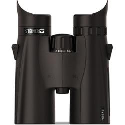 Hx Hunting Binoculars   8x42mm
