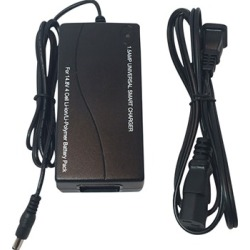 Longshot Target Cameras Universal Quick Charger found on Bargain Bro India from brownells for $24.95