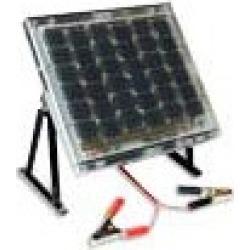 Co Solar Panels
