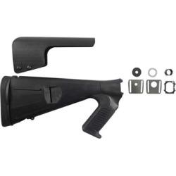 Products Urbino Tactical Shotgun Buttstocks