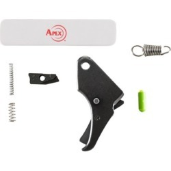 Apex Tactical Specialties Inc S&W Shield 45 Action Enhancement Trigger & Duty/Carry Kit