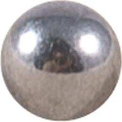 Remington Safety Switch Detent Ball