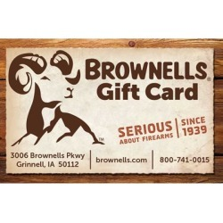 Cards   Brownell Email Gift